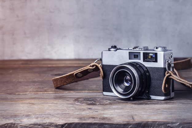 Cari Tahu Apa Itu Kamera Mirrorless Mengapa Semua Blogger Menggunakannya ?