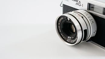 6 Tips Praktis Membersihkan Lensa Kamera yang Benar
