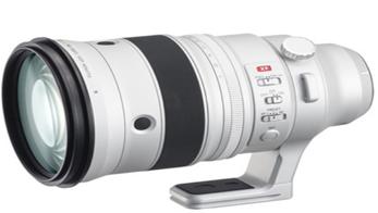 Daftar Lengkap Lensa Fujifilm untuk Traveling Agar Lebih Menyenangkan