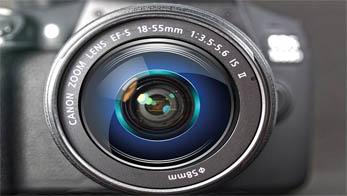 Inilah 6 Jenis Lensa Full Frame Canon yang Cocok untuk Kamera DSLR dan Mirrorless