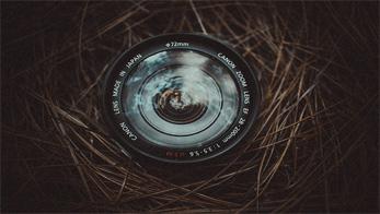 Inilah Lensa Mirrorless Canon Terbaik Sepanjang Tahun 2019