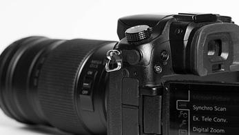 Rekomendasi Kamera Mirrorless Full Frame Terbaik 2019