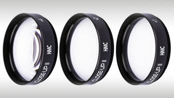 Filter Apa yang Bagus Untuk Lensa Kamera?