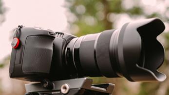 Pentingnya Fungsi Lens Hood Bagi Fotografer