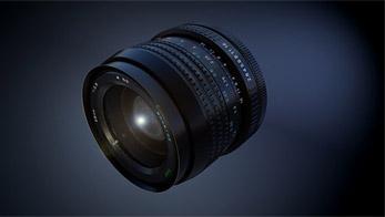 Rekomendasi Lensa Full Frame untuk Kebutuhan Fotografi Anda