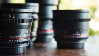 Lensa Kamera Terbaik? Apa Saja Itu Lihat Selengkapnya