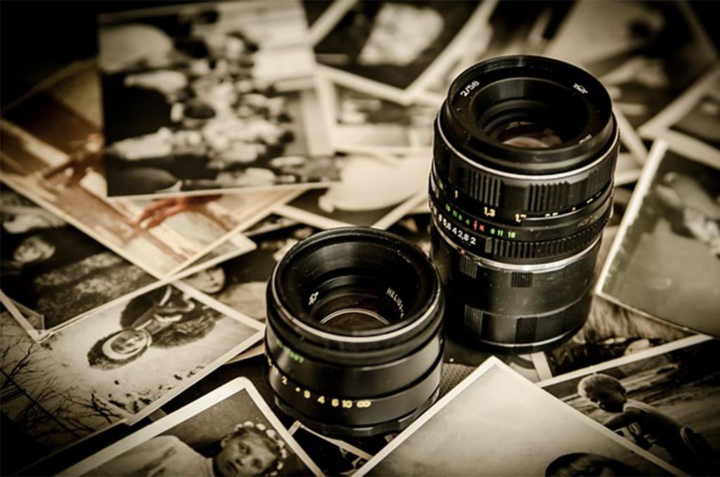 Bagaimana Cara Memilih Lensa untuk Kamera Mirrorless?