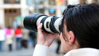 Belajar Fotografi Pemula Pengertian ISO dan Apperature