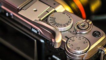 6 Pengaturan Kamera yang Penting Dilakukan