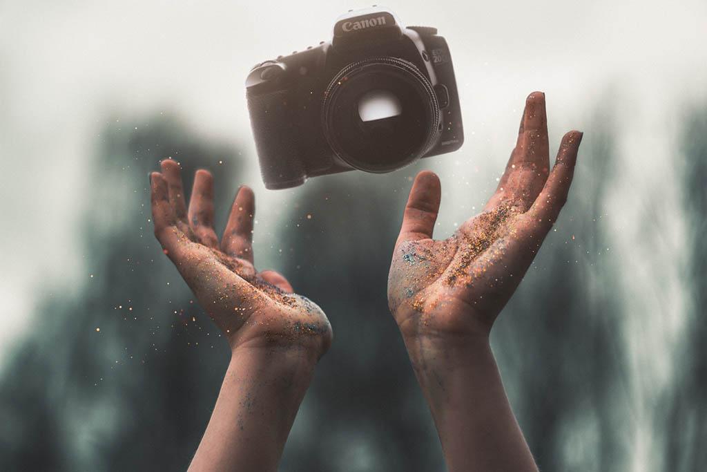 Kamera Prosumer Terbaik Harga 6-7 Jutaan Lihat Disini