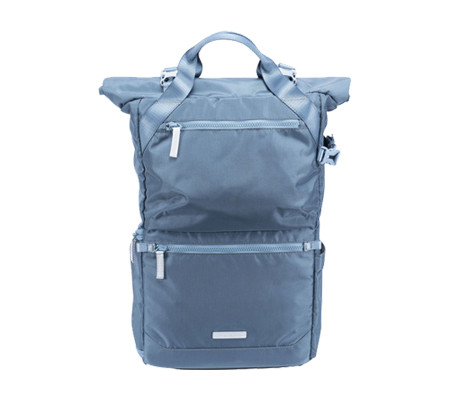 Vanguard Veo Flex 43M Backpack Blue