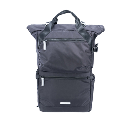 Vanguard Veo Flex 43M Backpack Black