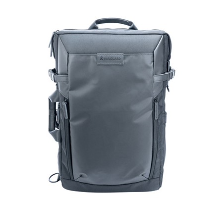 Vanguard Veo Select 49 Backpack Black