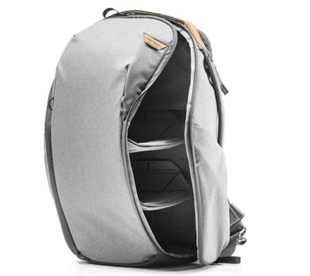 Peak Design Backpack 20L Zip V2 Ash