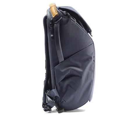 Peak Design Everyday Backpack V2 20L Midnight