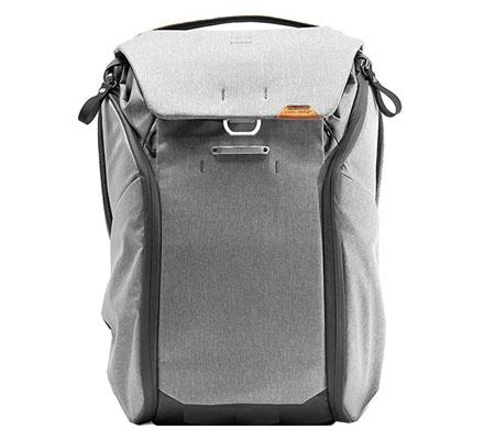 Peak Design Everyday Backpack V2 20L Ash