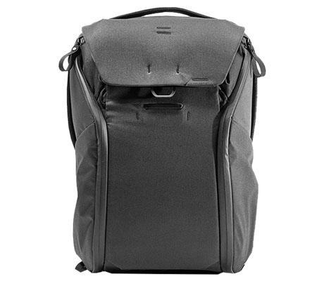 Peak Design Everyday Backpack V2 20L Black