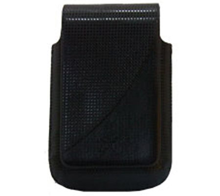 Canon Leather Case Ixus 220 HS