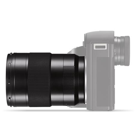 Leica APO-Summicron-SL 35mm f/2 ASPH (11184)