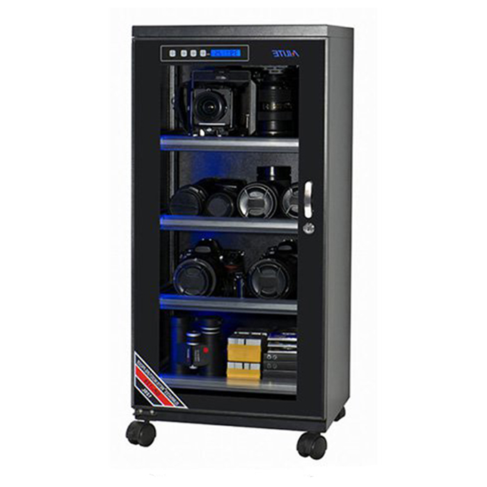 Ailite Dry Cabinet GP2-120L