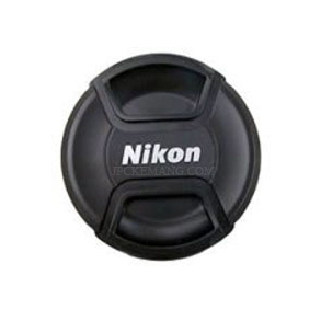 Nikon Lens Cap Modern 82mm (Highest Quality)
