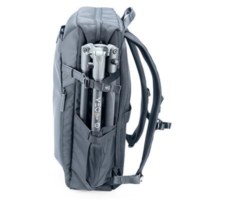 Vanguard Veo Select 49 Backpack Black