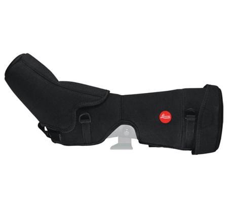 Leica Ever Ready Case Televid 65 Models (Angle) - (42311)