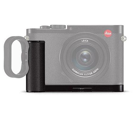 Leica Q2 Handgrip (19540)
