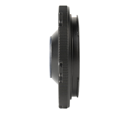 7artisans 18mm f/6.3 UFO Lens for Fujifilm X Mount