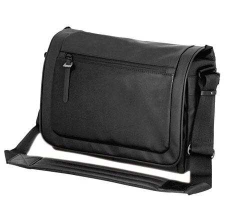 Artisan & Artist DCAM-7000 Shoulder Camera Bag