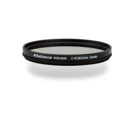 ::: USED ::: Athabasca CPL 62mm (Excellent To Mint)