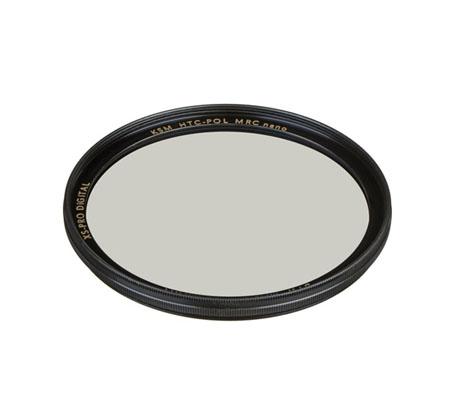 ::: USED ::: B+W XS-Pro HTC KSM CPL MRC Nano 72mm (Mint)