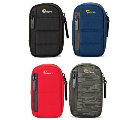 Lowepro Tahoe CS 20 Blue