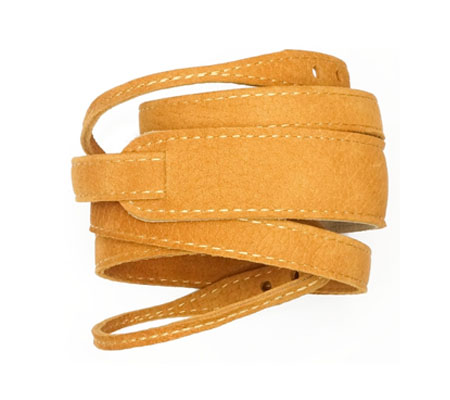 ::: USED ::: Barton Sensuality Strap (Camel) (Excellent)
