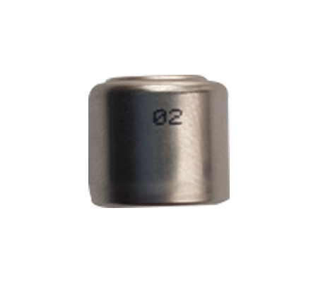 FDK CR-1/3N 3Volt Lithium Photo Battery