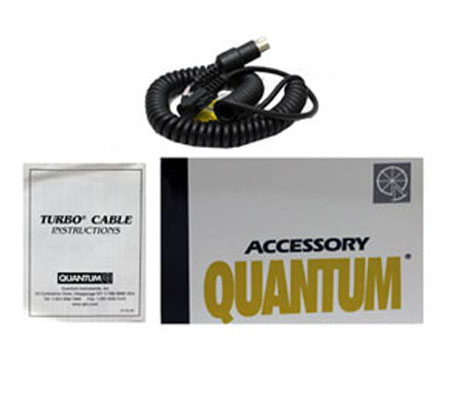 ::: USED ::: Cable CKE for SB800 (Excellent to Mint)