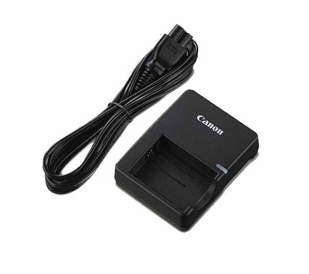 ::: USED ::: Canon Charger LC-E8E (Excellent)