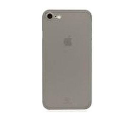 ::: USED ::: Case Monocozzi for Iphone 6 (Brown) (Excellent)