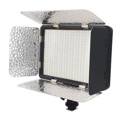 Casell LED 396AS Lighting Studio