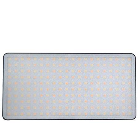 Casell M-200AI Portable LED Light