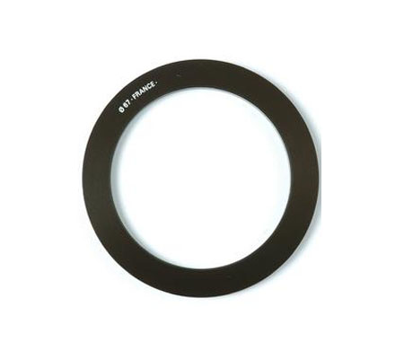 ::: USED ::: Cokin P Ring 67mm (Excellent To Mint)