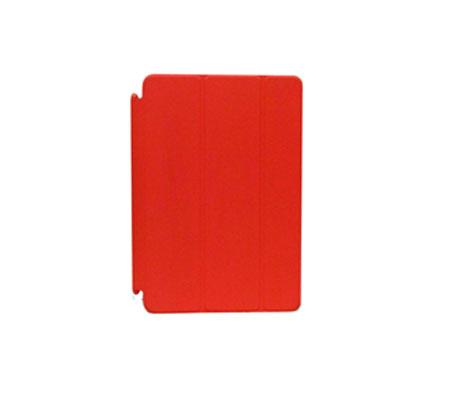 ::: USED ::: Cover for i-Pad Mini Non Retina Display (Mint)
