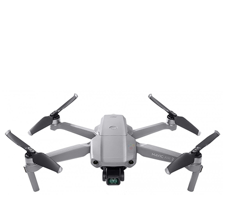 DJI Mavic Air 2 Drone Basic