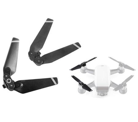 DJI Quick Release Folding Propellers for DJI Spark Drone (4730S)