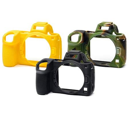 Easy Cover for Nikon Z5/Z6 Mark II/Z7 Mark II Camouflage