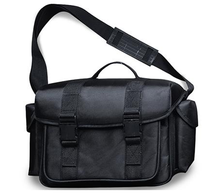 Professional Photo & Video Bag For Sony PXW-X70 / Sony NX80 / Sony Z90