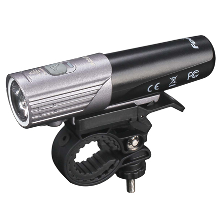 Fenix BC21R V2.0 Bicycle Light