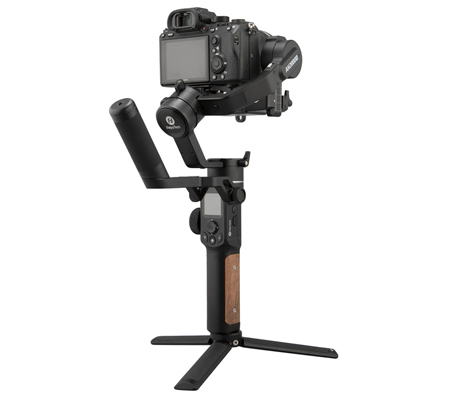 Feiyu AK2000S 3-Axis Handheld Stabilizer Standard Kit