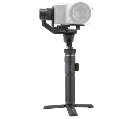 Feiyu G6 Max 3-Axis Handheld Gimbal Stabilizer 3 in 1