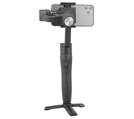 FeiyuTech Vimble 2S Telescoping 3-Axis Handheld Gimbal for Smartphones
